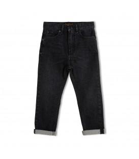 OLLIBIS black jeans