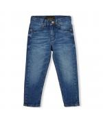 Emma Vintage jeans