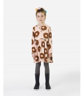 Dress Endless donut