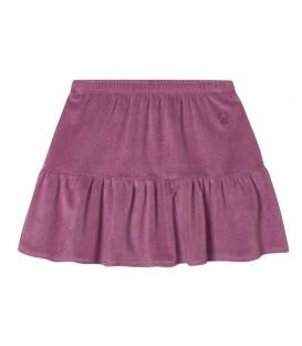 Frill Skirt Lavender