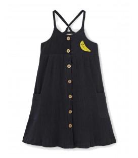 Vestido Banana