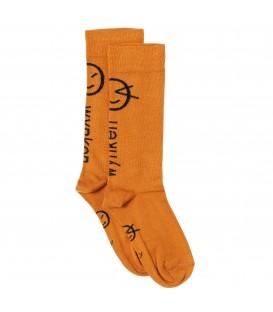 Wynken Socks