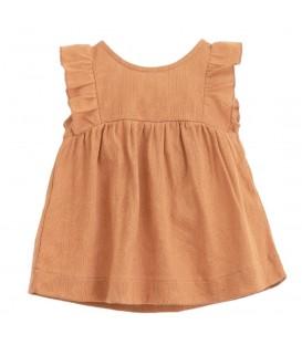 Baby Dress Raquel