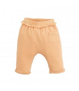 Calças de Bebé Teresa