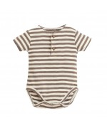 WEE Baby Striped Body Pinha