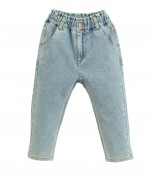 Jeans SS20 (girls)