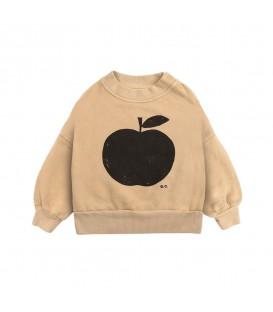 ICONIC Poma Baby Sweatshirt