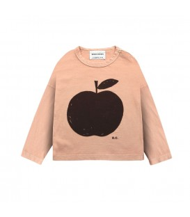 ICONIC Poma Baby L/s T-shirt