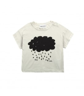 ICONIC Cloud Baby T-shirt