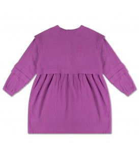 Dress of Dreams Violet