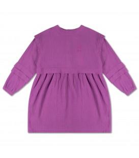 Vestido Dreams Violeta