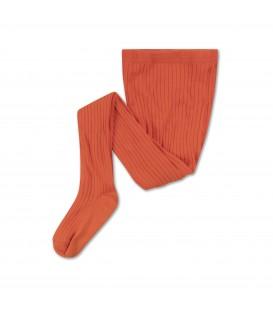 Collants Vermelhos