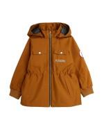 Penguin Shell Jacket